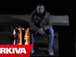 Vali – Zemren me ta fal (Official Video HD)