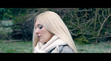 Belinda del Porto – Hold on (Official Video)